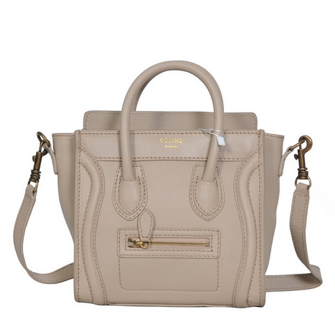 celine bags and prices - fashion-celine-boston-greenish-grey-smile-cowhide-bag.jpg
